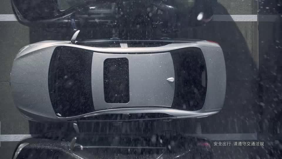 遥控驾驶技术