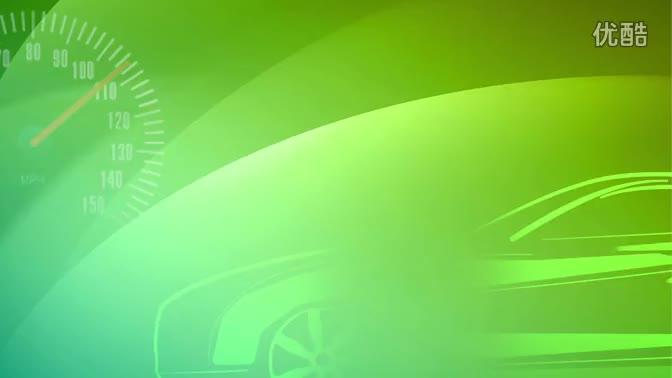 丰田/2013上海车展——吉利KC概念车