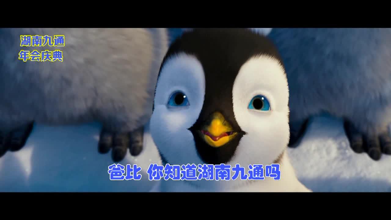 【湖南九通雪佛兰拜年片】-湖南九通图片
