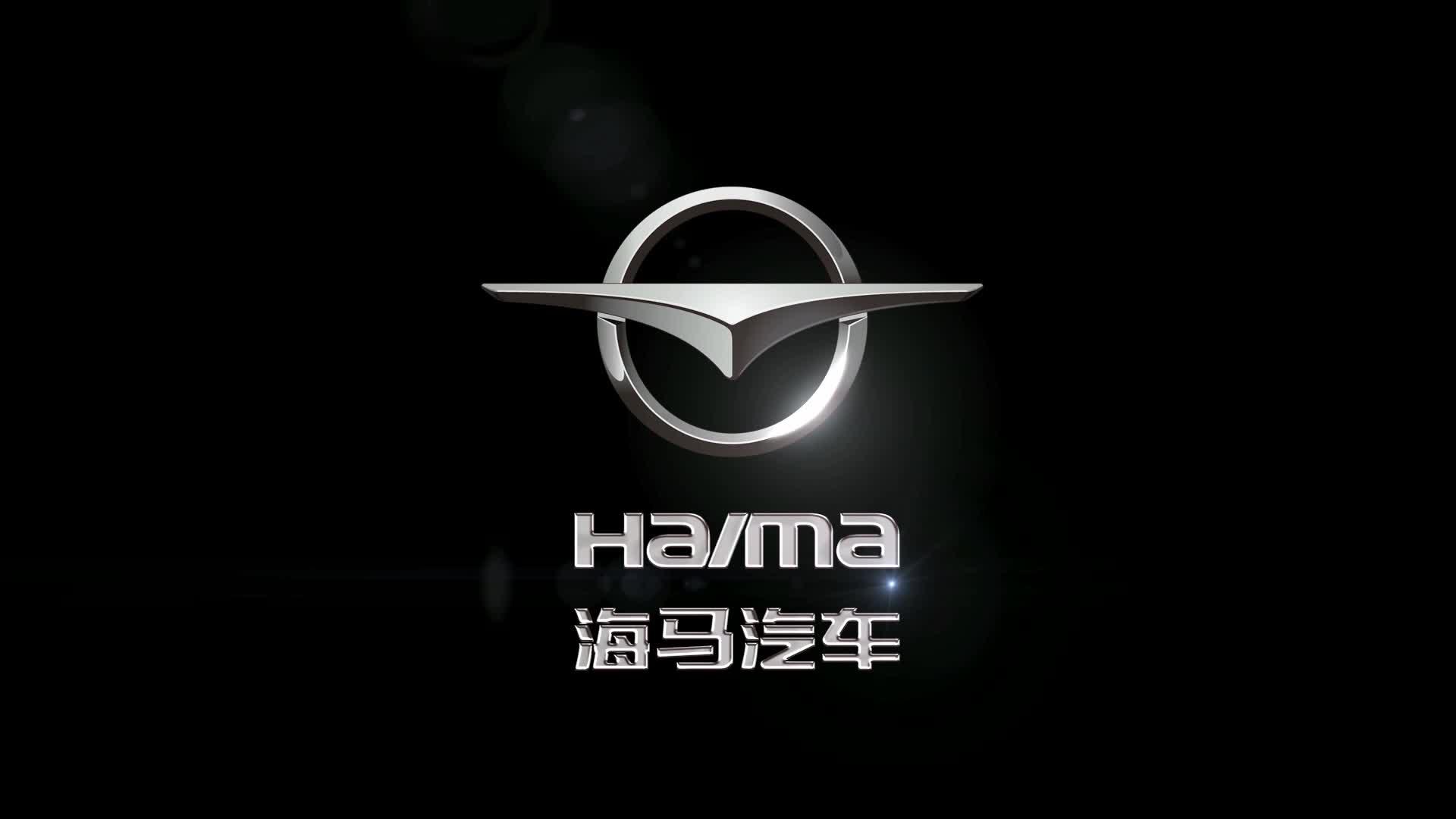 【海马m6视频 值得观看】-武威中森汽车