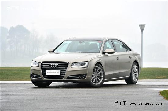 第十五届宁波车展上三月份上市的车型推荐