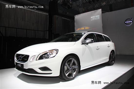 2011广州车展有望引进全新进口车盘点