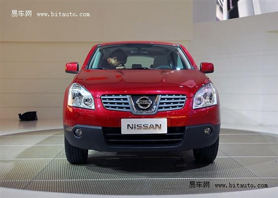 上牌量说话 陕西省9月份SUV前十车型点评高清图片