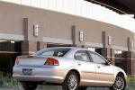 赛百灵(进口)后45度(车头向右)图片