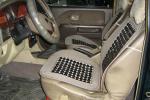 都市威菱SUV驾驶员座椅图片