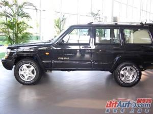 Jeep2500图片