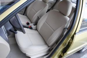 经典爱丽舍两厢驾驶员座椅图片