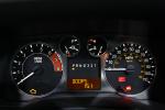 悍马H3(进口)仪表盘背光显示图片