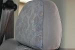 爱迪尔Ⅱ驾驶员头枕图片