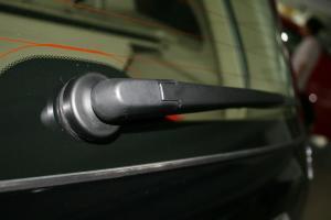 CR-V雨刷器(后)