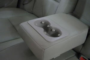 志翔座椅特殊细节