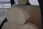 美日之星驾驶员头枕图片