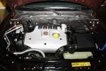 MG 7 发动机