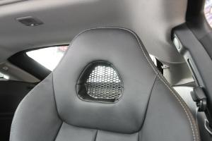 伊柯丽斯(进口)驾驶员头枕图片
