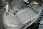 荣威750 驾驶员座椅