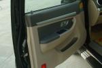 驾驶员侧车门内门板图标