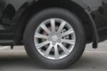 进口马自达CX-7 马自达CX-7豪华型2010款2.5升外观