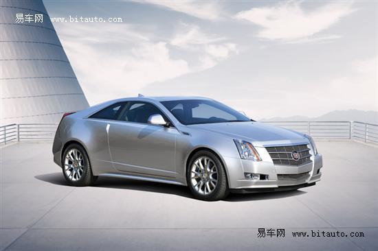 车展前瞻 将亮相广州车展的进口新车盘点