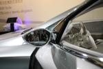 奔驰F800 styleF800 style图片