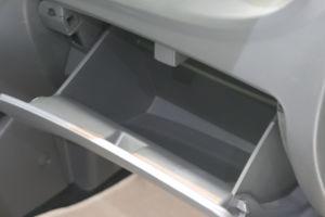 瑞麟电动车瑞麒 M1 EV图片