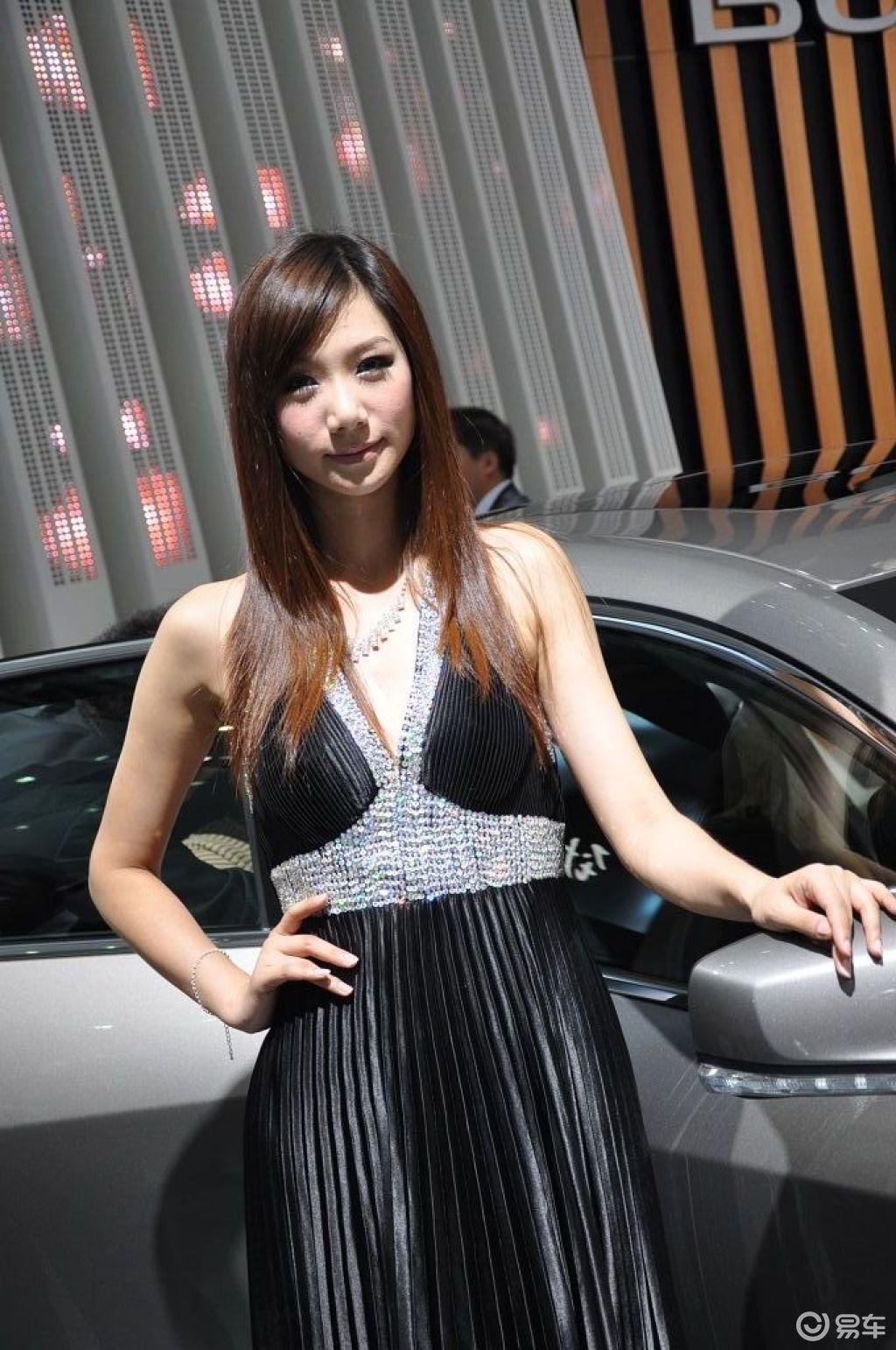 【小可爱女生图片】-易车网bitauto.com