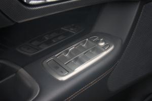 捷豹XFR(进口)车窗升降键图片