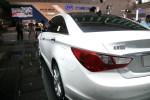 现代i50(海外)现代YF图片