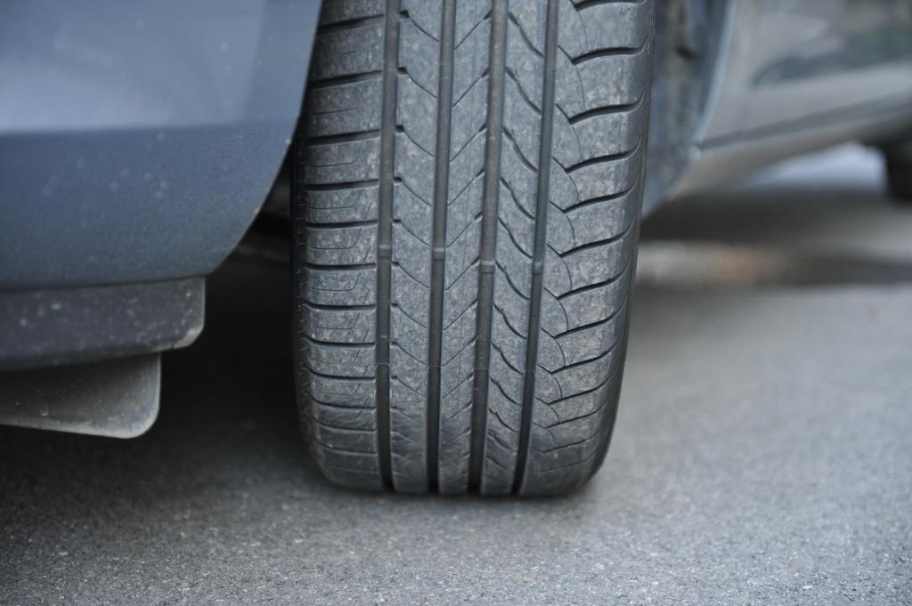 【英朗xt-外观图片轮胎花纹】-网通社internet