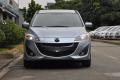 Mazda5图片