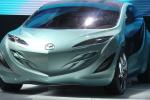 马自达Mazda清马自达 清图片