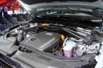 Q5 2.0T hybrid