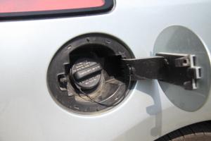 沃蓝达(进口)油箱盖图片