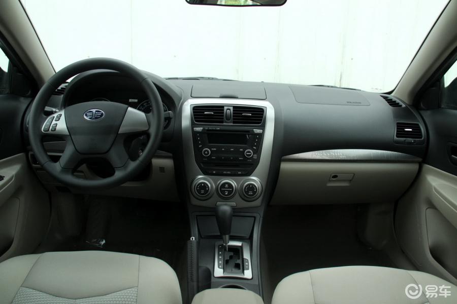汽车自动档位介绍 汽车自动挡档位图 自动挡汽车档位图解高清图片