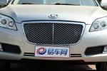 华泰B11中网(中央隔栅)图片