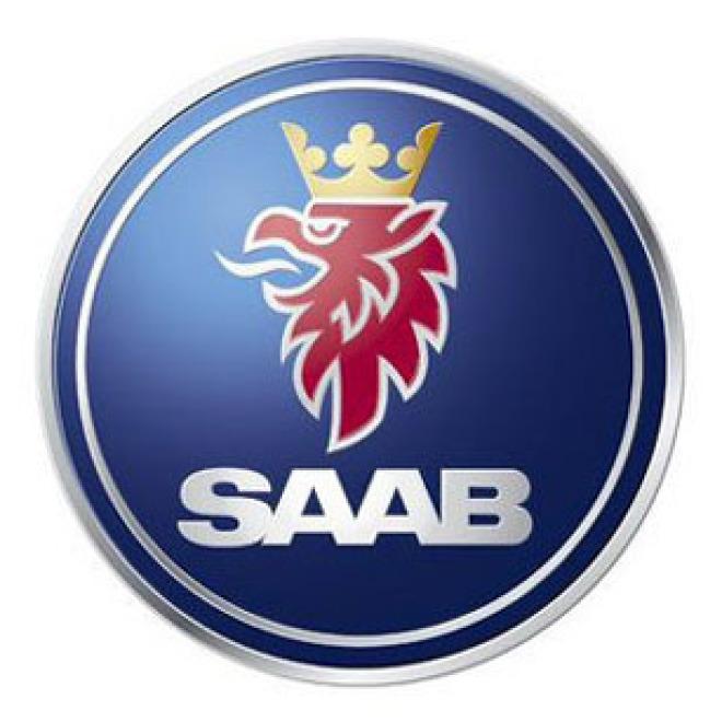【萨博(瑞典)标志图片】-雅虎汽车auto.yahoo.cn高清图片
