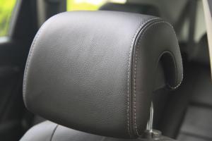 科帕奇(进口)驾驶员头枕图片