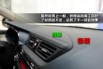 东风悦达起亚K2 1.6自动