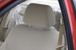 骏捷FSV驾驶员头枕图片