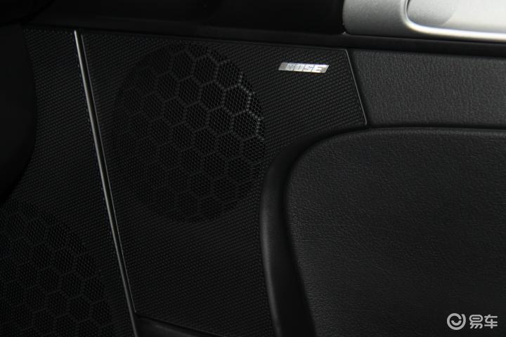 保时捷cayman 未知车款 保时捷cayman高清图片