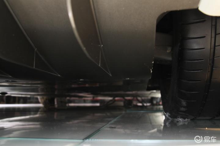 法拉利458 未知车款 458敞篷版高清图片