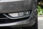 帕萨特 全新帕萨特3.0L V6 外观