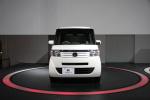本田EV-NEV-N concept 1图片