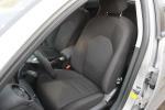 MG 6三厢驾驶员座椅图片