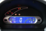 奇瑞QQ电动车仪表 图片