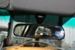赛拉图 2012款1.6L GL MT