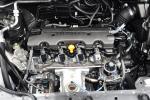 新CR-V发动机