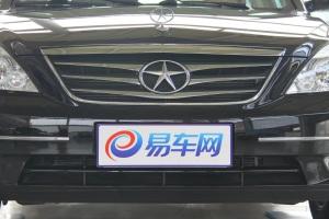 宾悦 中网(中央隔栅)
