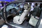 福特B-Max(海外)B-Max图片
