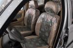路宝驾驶员座椅图片