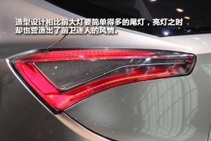 kubang#2012北京车展-玛莎拉蒂kubang图说